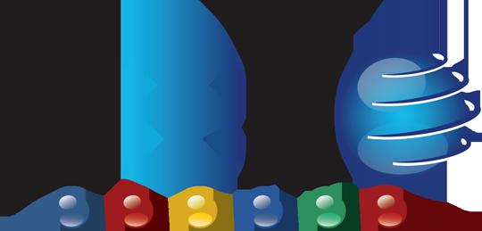 aellio-540